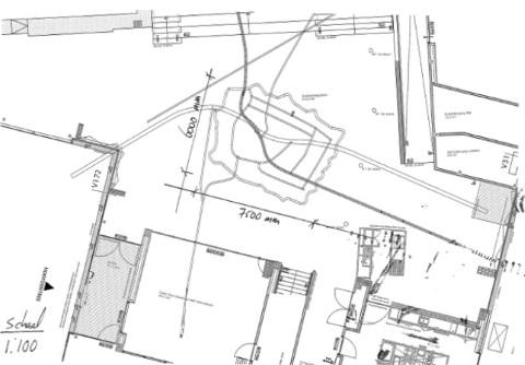 Belijning-plattegrond1