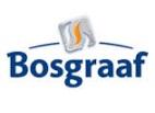 Bosgraaf