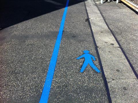 Pictorgram-blauwe-belijning